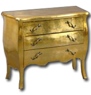Lacquer Furniture Chinese Lacquer Furniture Chinese